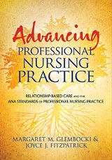 Advancing-Professional-Nursing-Practice-Book
